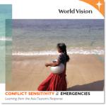 Conflict Sensitivity in Emergencies